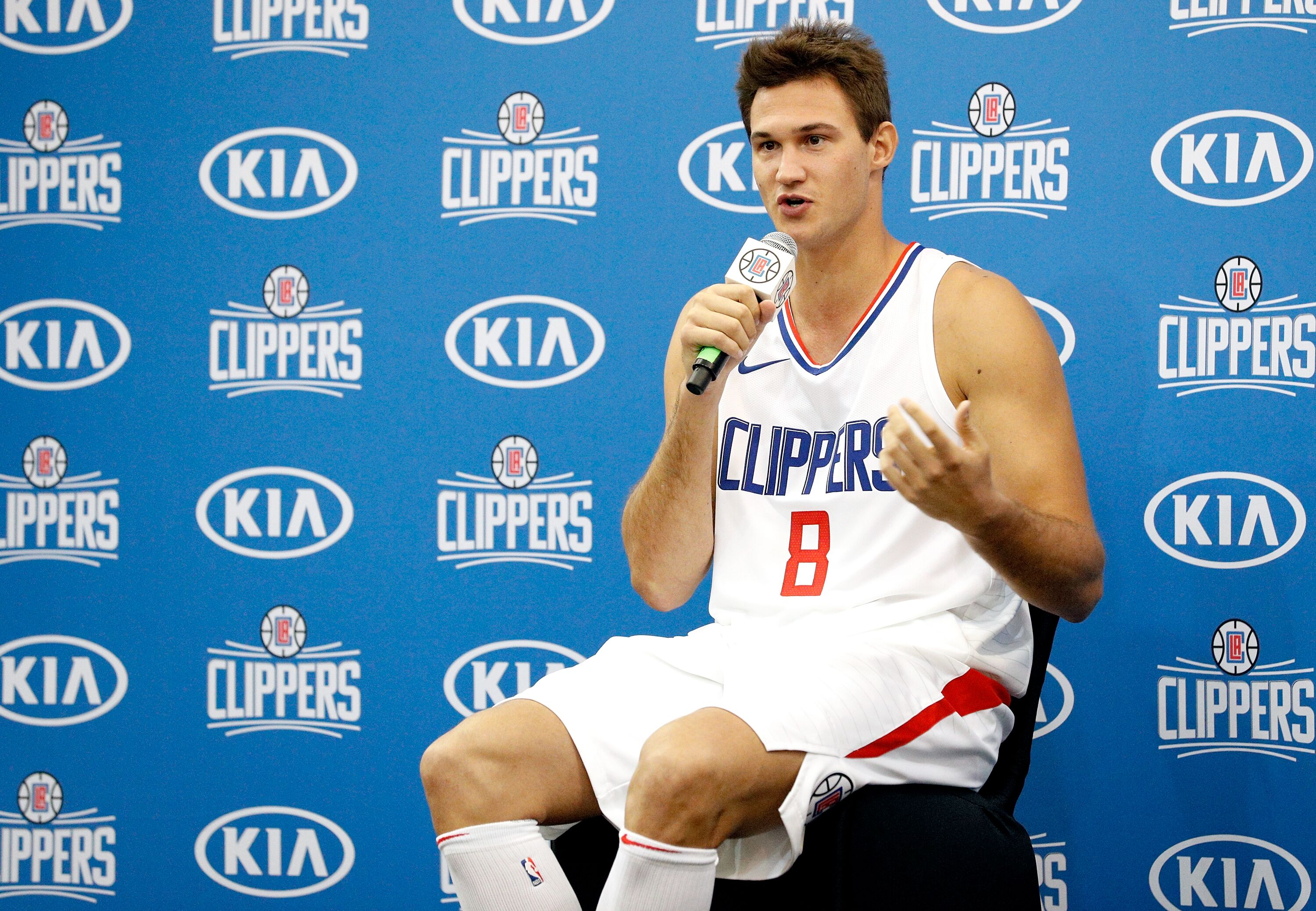 853782600-los-angeles-clippers-media-day.jpg