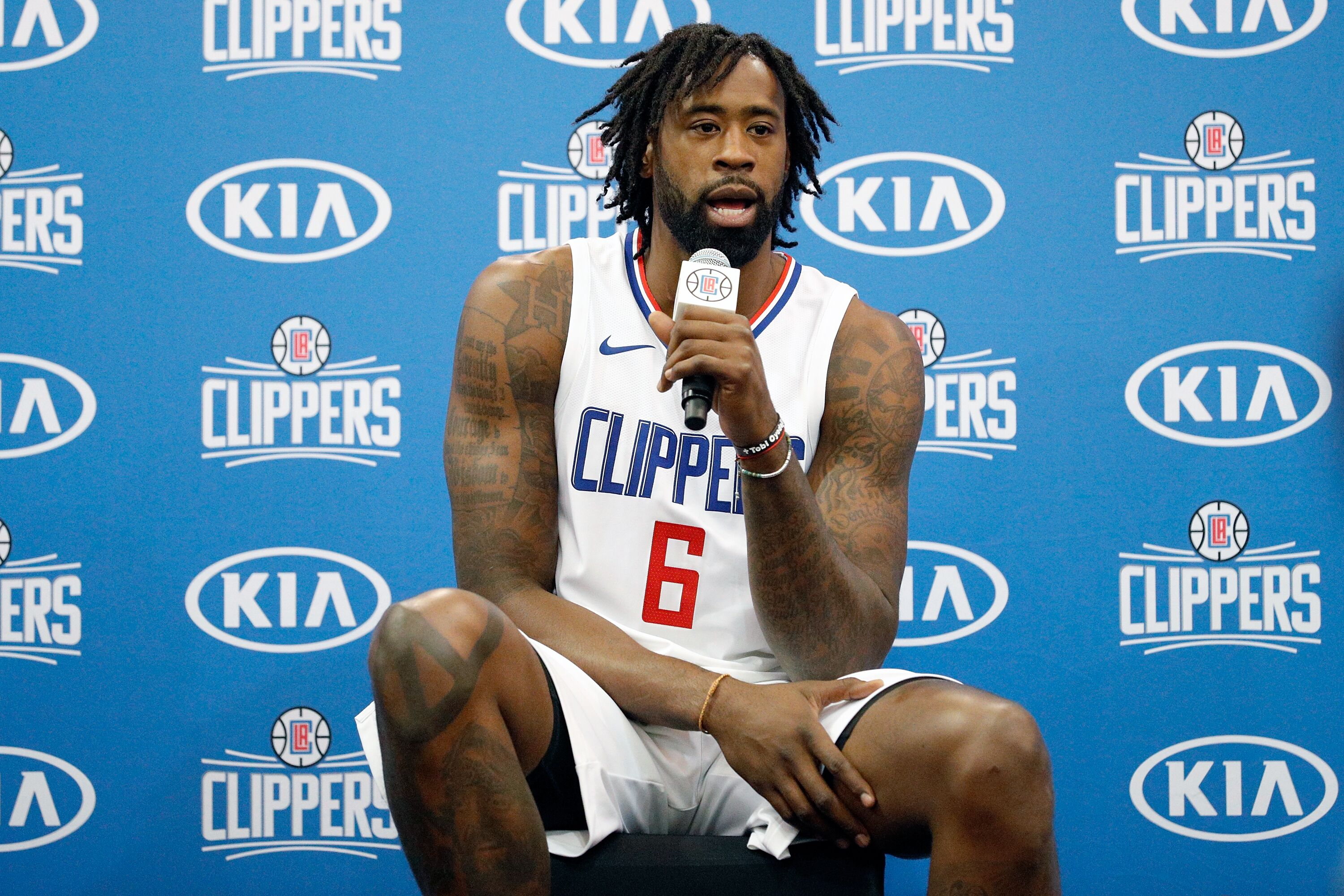 853777390-los-angeles-clippers-media-day.jpg