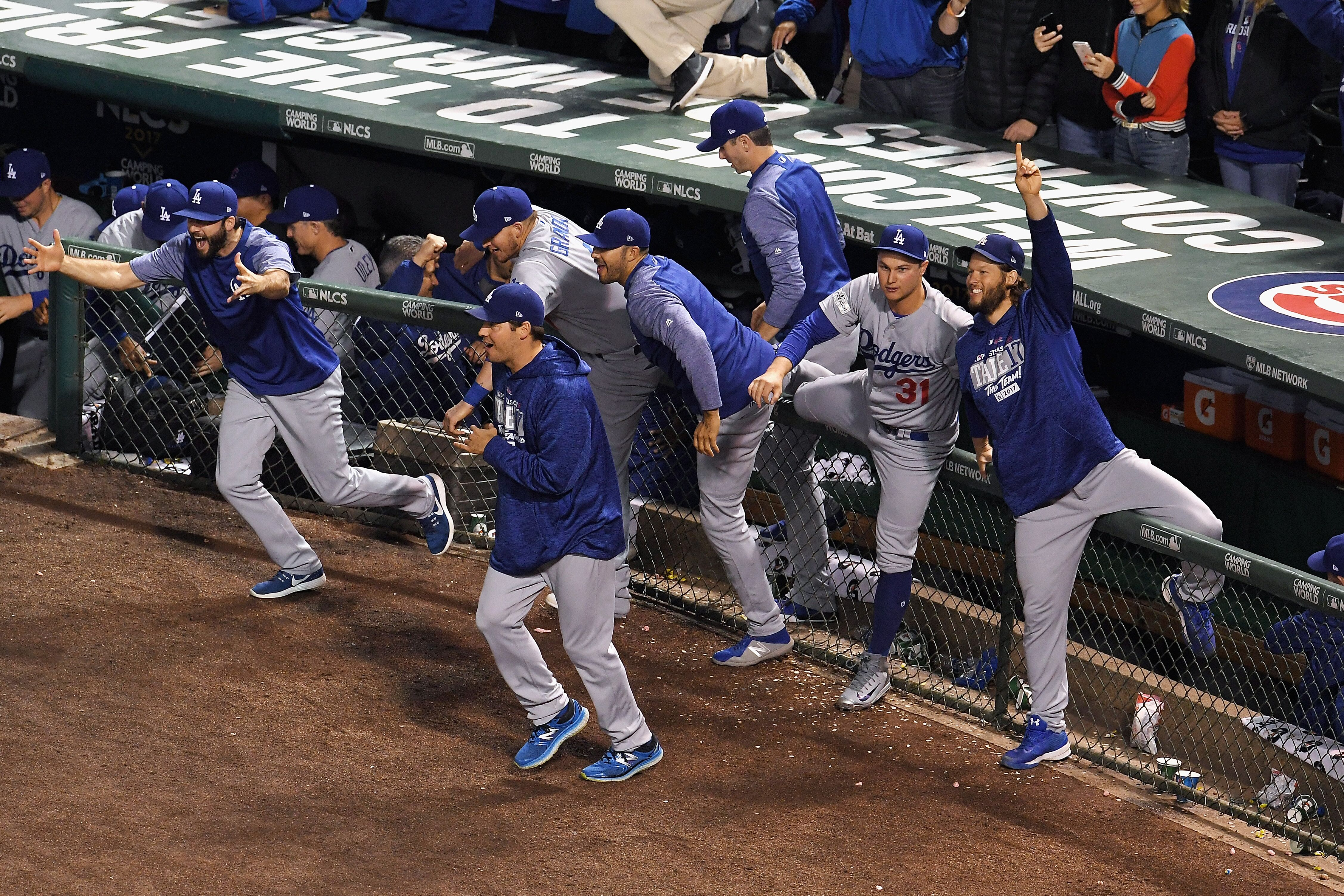 863377544-league-championship-series-los-angeles-dodgers-v-chicago-cubs-game-five.jpg