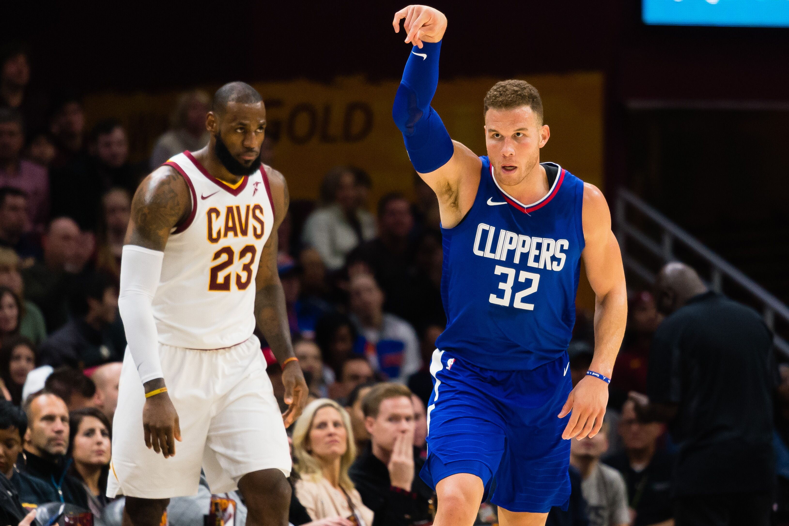 875532234-los-angeles-clippers-v-cleveland-cavaliers.jpg