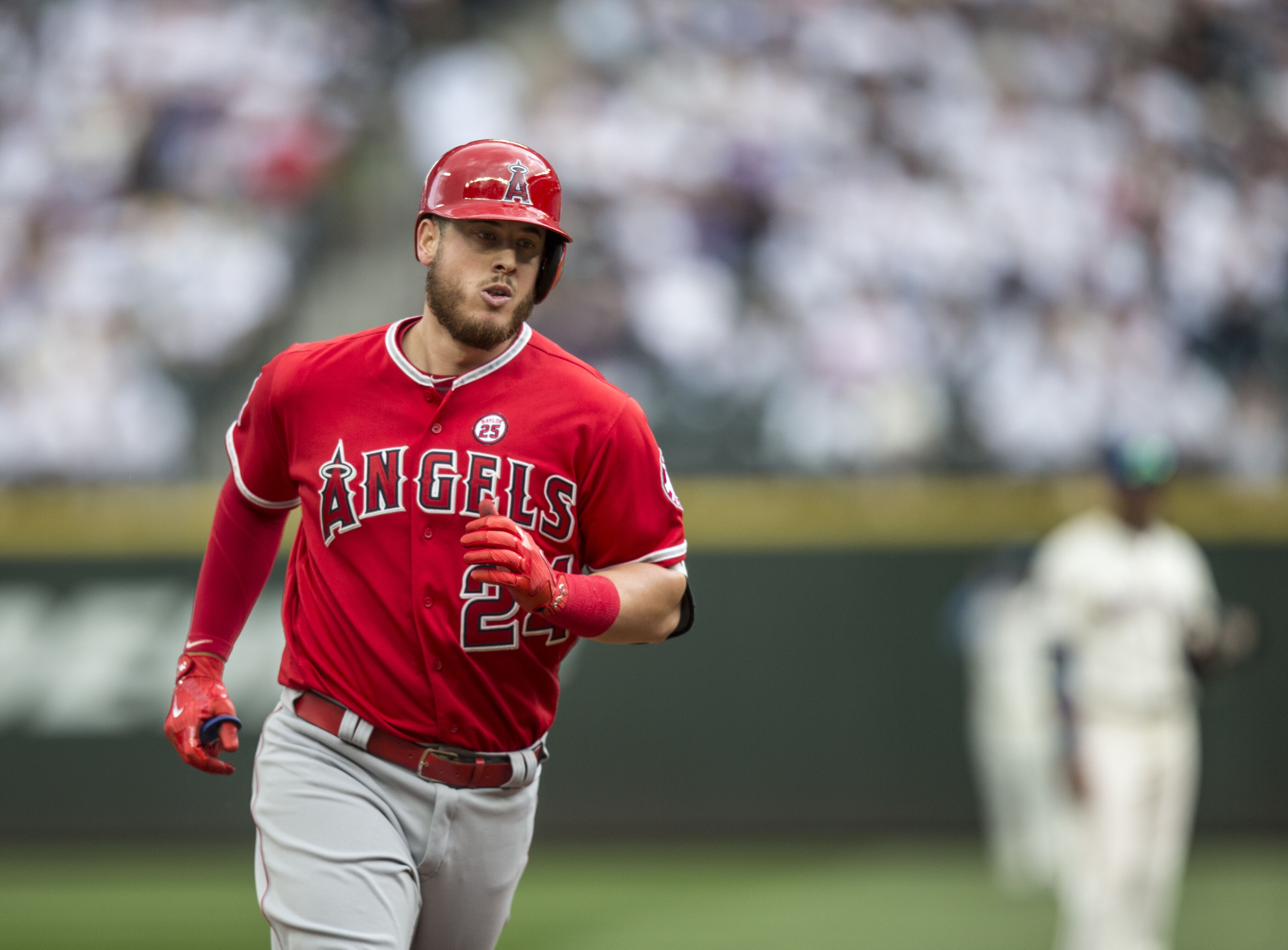 831122462-los-angeles-angels-of-anaheim-v-seattle-mariners.jpg