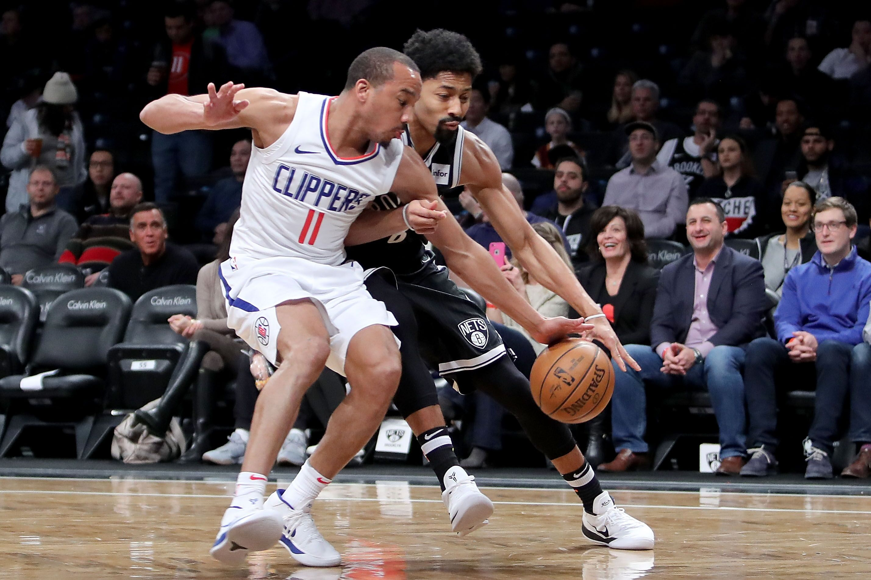 917557620-los-angeles-clippers-v-brooklyn-nets.jpg