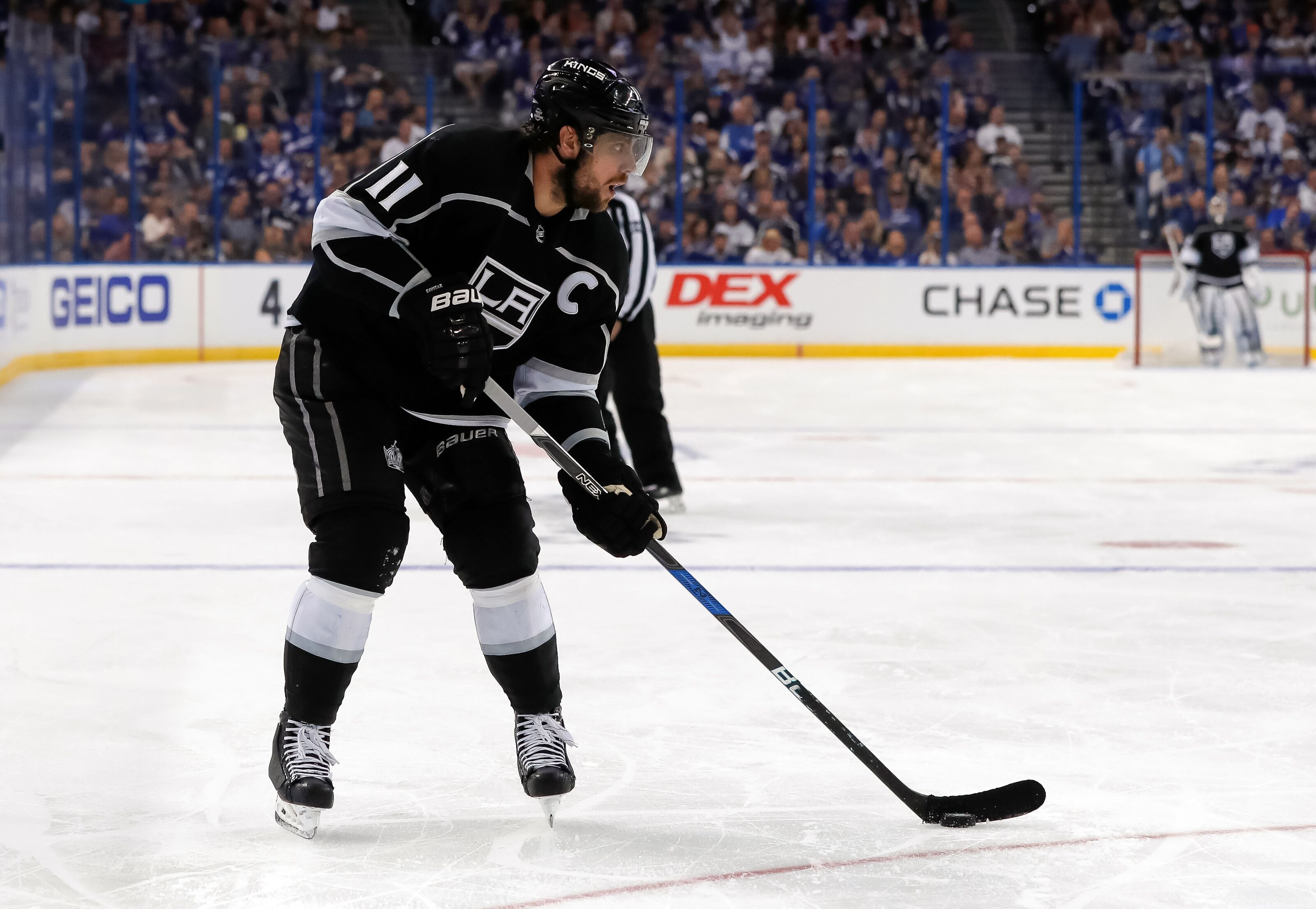 917484716-los-angeles-kings-v-tampa-bay-lightning.jpg