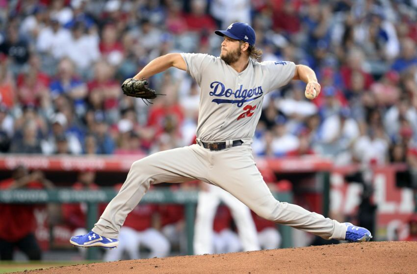 Los Angeles Dodgers: First half grades for the Boys in Blue - Page 2
