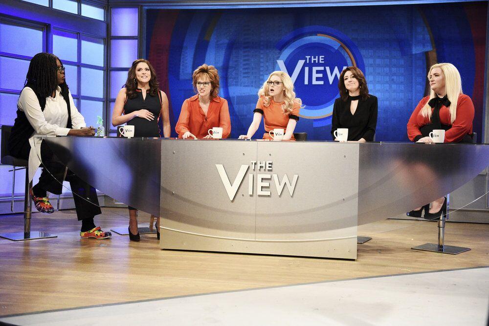 Is Saturday Night Live new tonight, November 16?