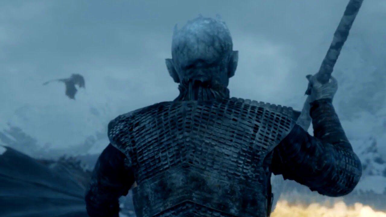 Game of Thrones: Top 5 Saddest Deaths (So Far)