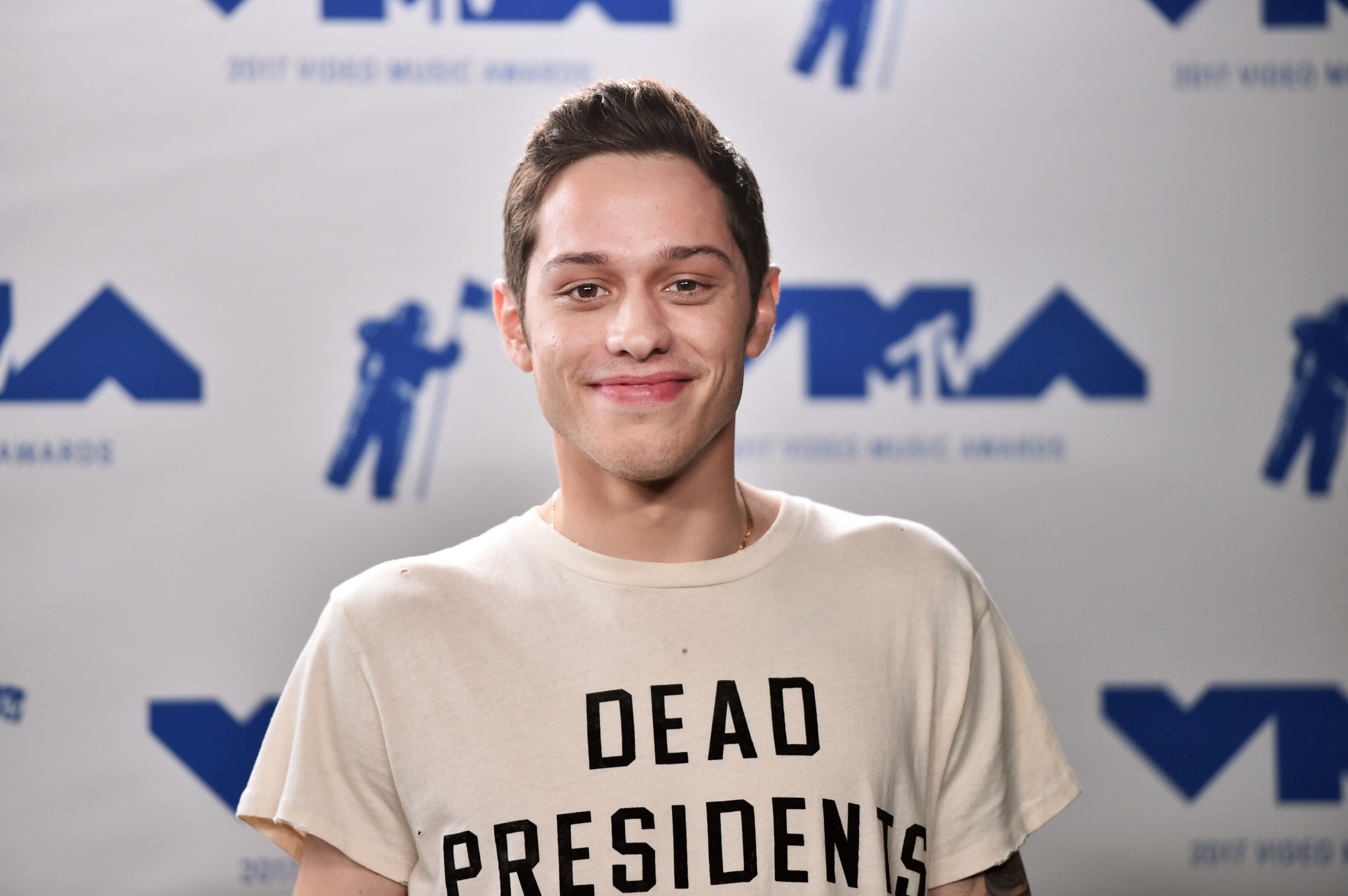 Pete Davidson's Saturday Night Live absence explained