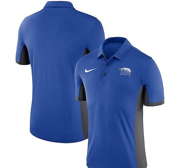 new concept fe9d5 1e1ce Must-have BYU Cougars items for football season