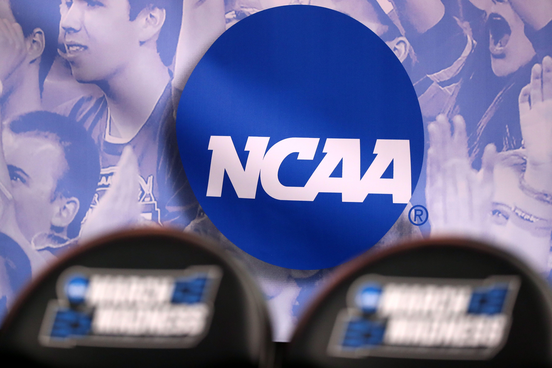 BYU Basketball: Player Highlight – Sara Hamson