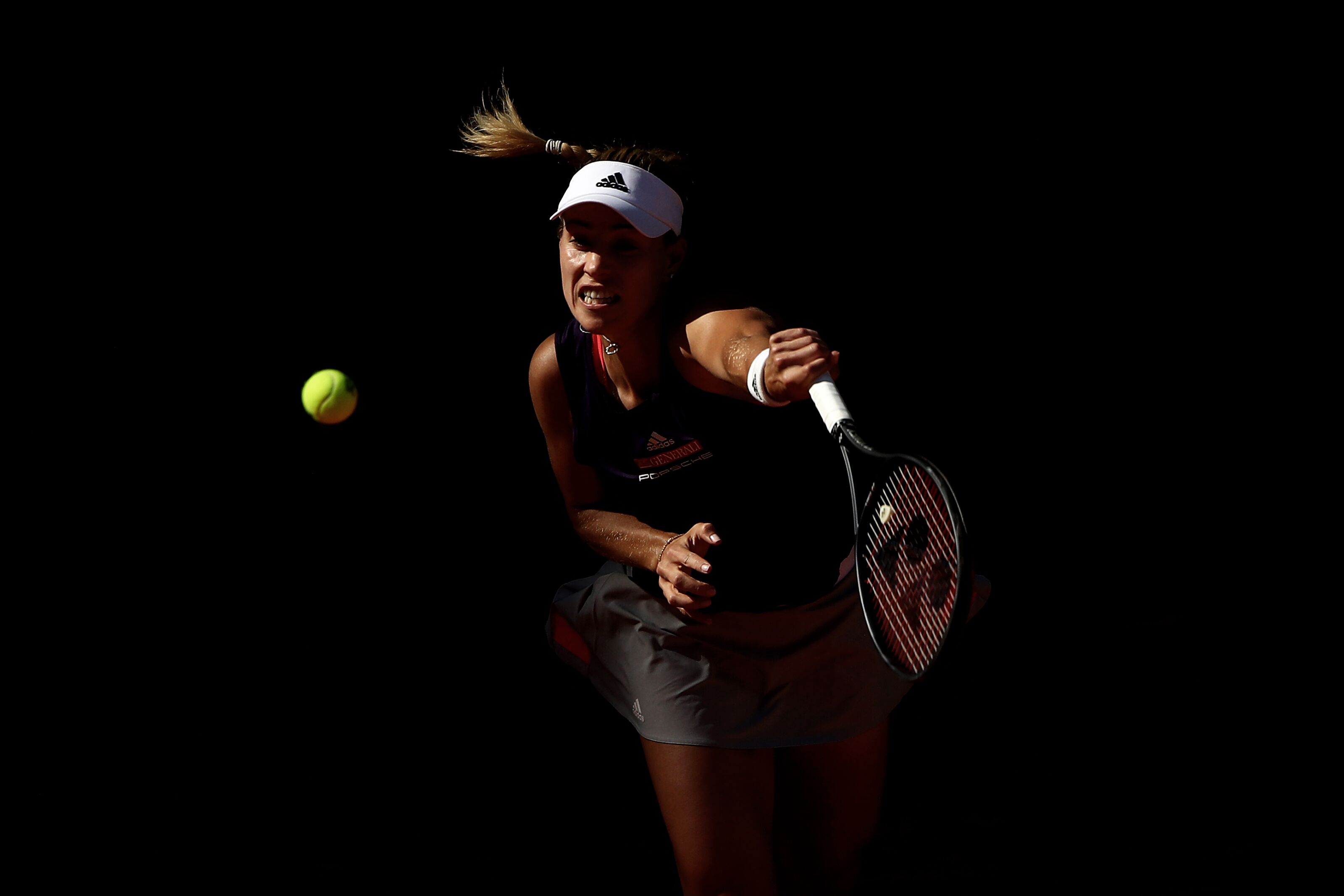Early Wimbledon 2019 Predictions for Angelique Kerber