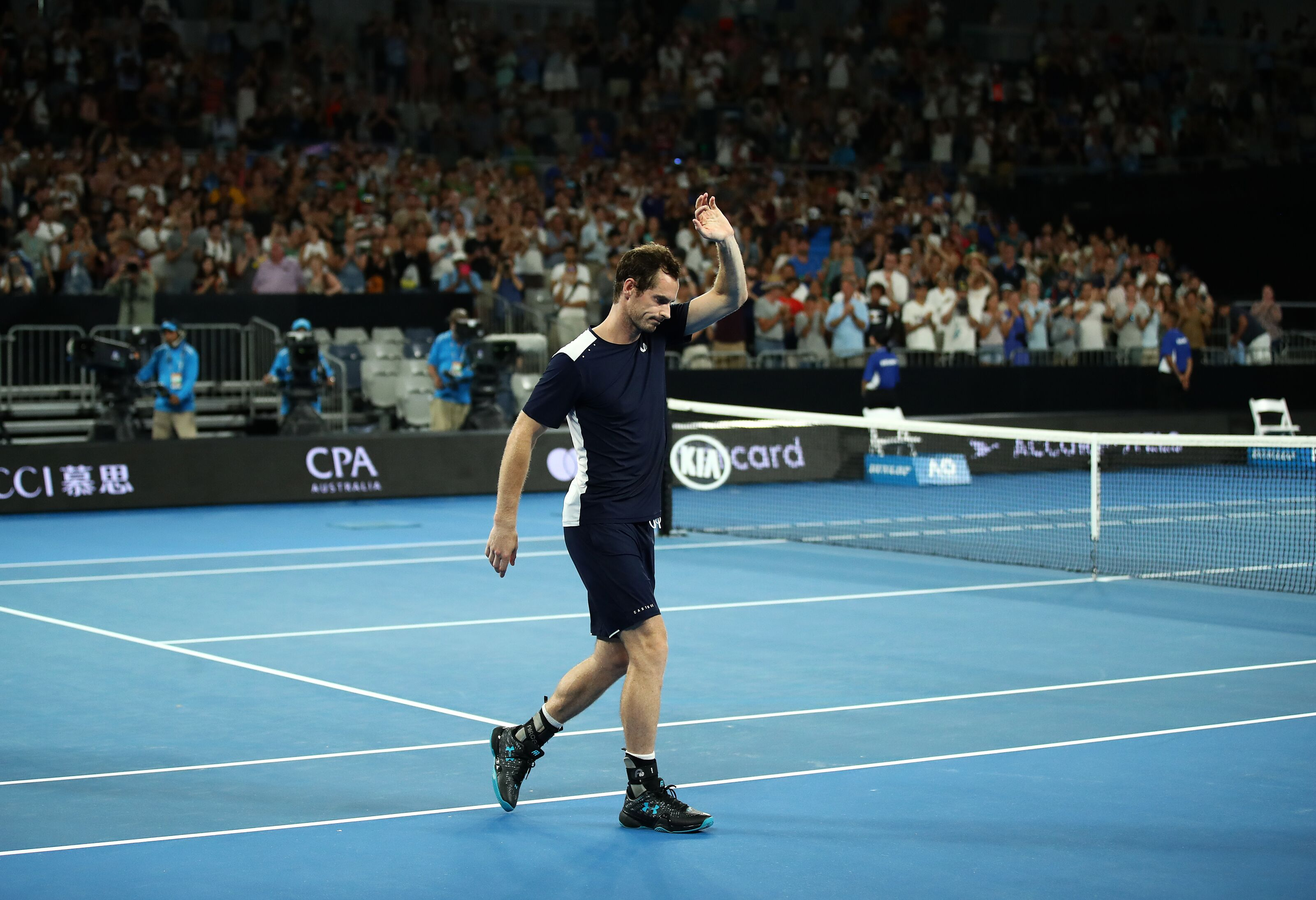 a52f8759d69 RANKED  Top 10 Greatest Andy Murray Tennis Matches Ever - Page 2