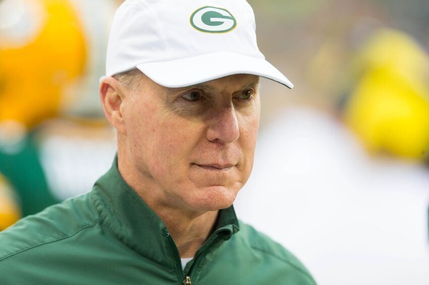 Has Green Bay Packers GM Ted Thompson constructed a dynasty?