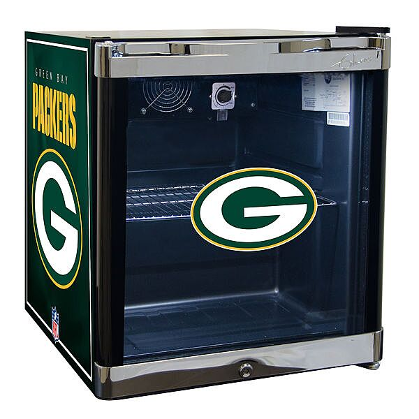 Phenomenal Green Bay Packers Gift Guide 10 Must Have Ts For The Man Evergreenethics Interior Chair Design Evergreenethicsorg