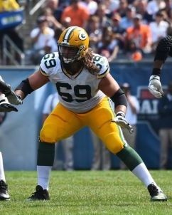 Bakhtiari also recorded a team-high nine penalties last year e21c977e8