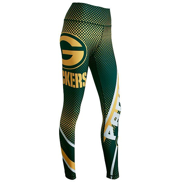 detailed look 11357 c9a4a Green Bay Packers Gift Guide For Women: 10 must-have gifts