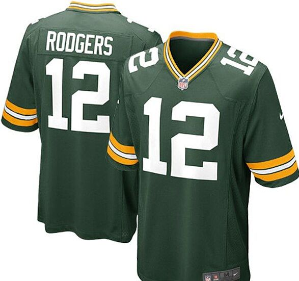 buy online cbbbd 53b56 Must-have Green Bay Packers items for the 2018-19 season