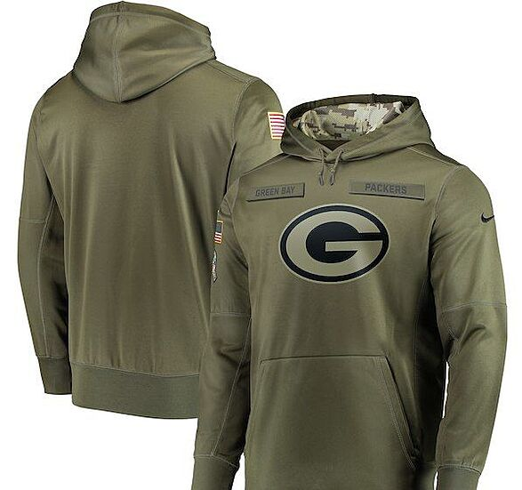 new concept 89e68 7c7cc Green Bay Packers Holiday Gift Guide