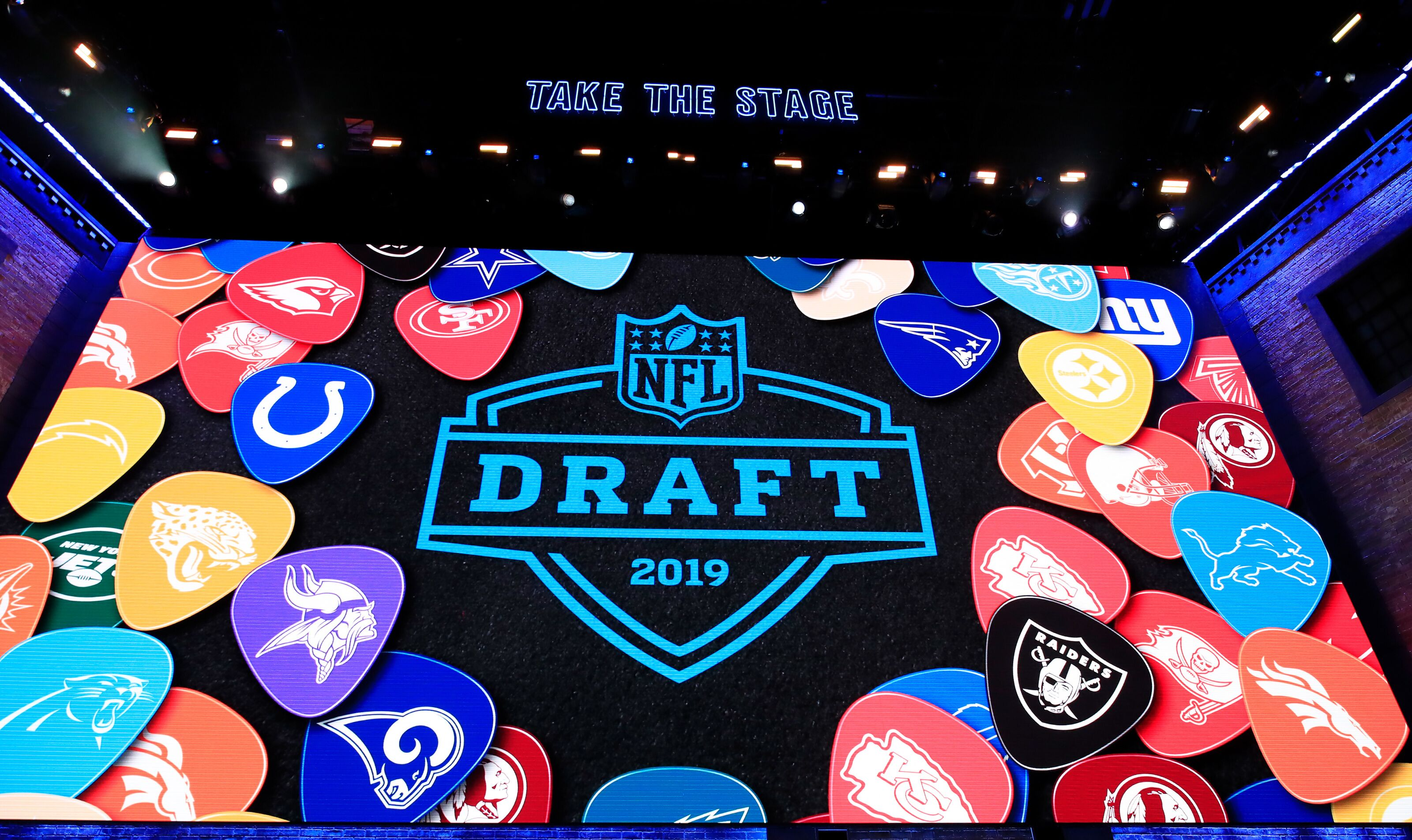 Best Offensive Tackles In 2020 Draft Early 2020 mock draft has Packers going tackle in first round