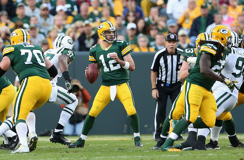 Packers vs  Jets Week 16 predictions, picks for every NFL game