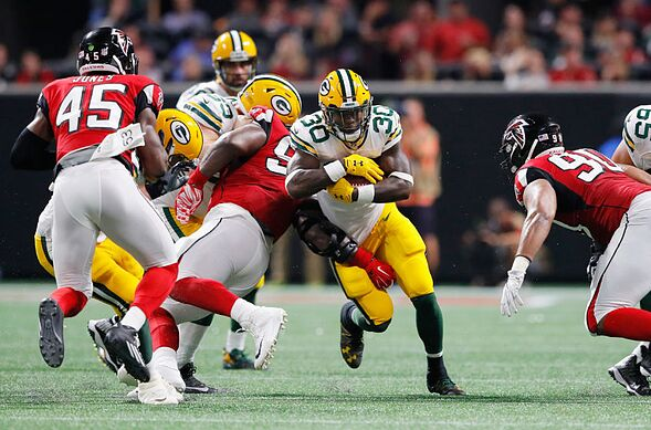 6e069caa422 Packers  3 reasons why they will still make the playoffs - Page 3