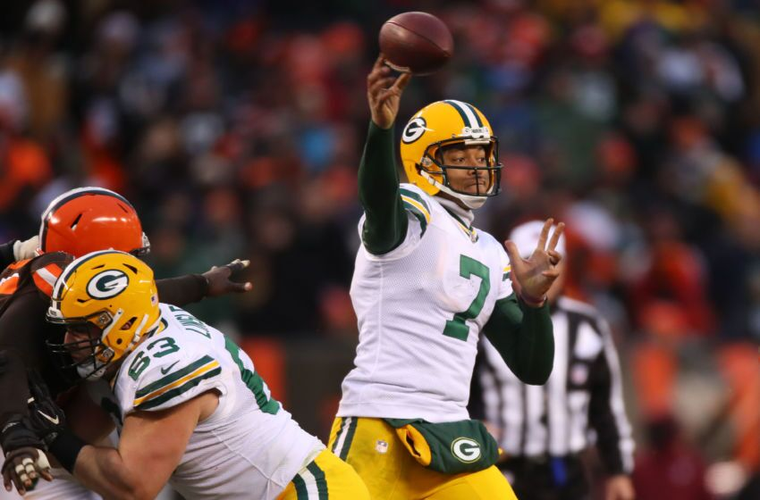 889692866-green-bay-packers-v-cleveland-browns.jpg-850x560