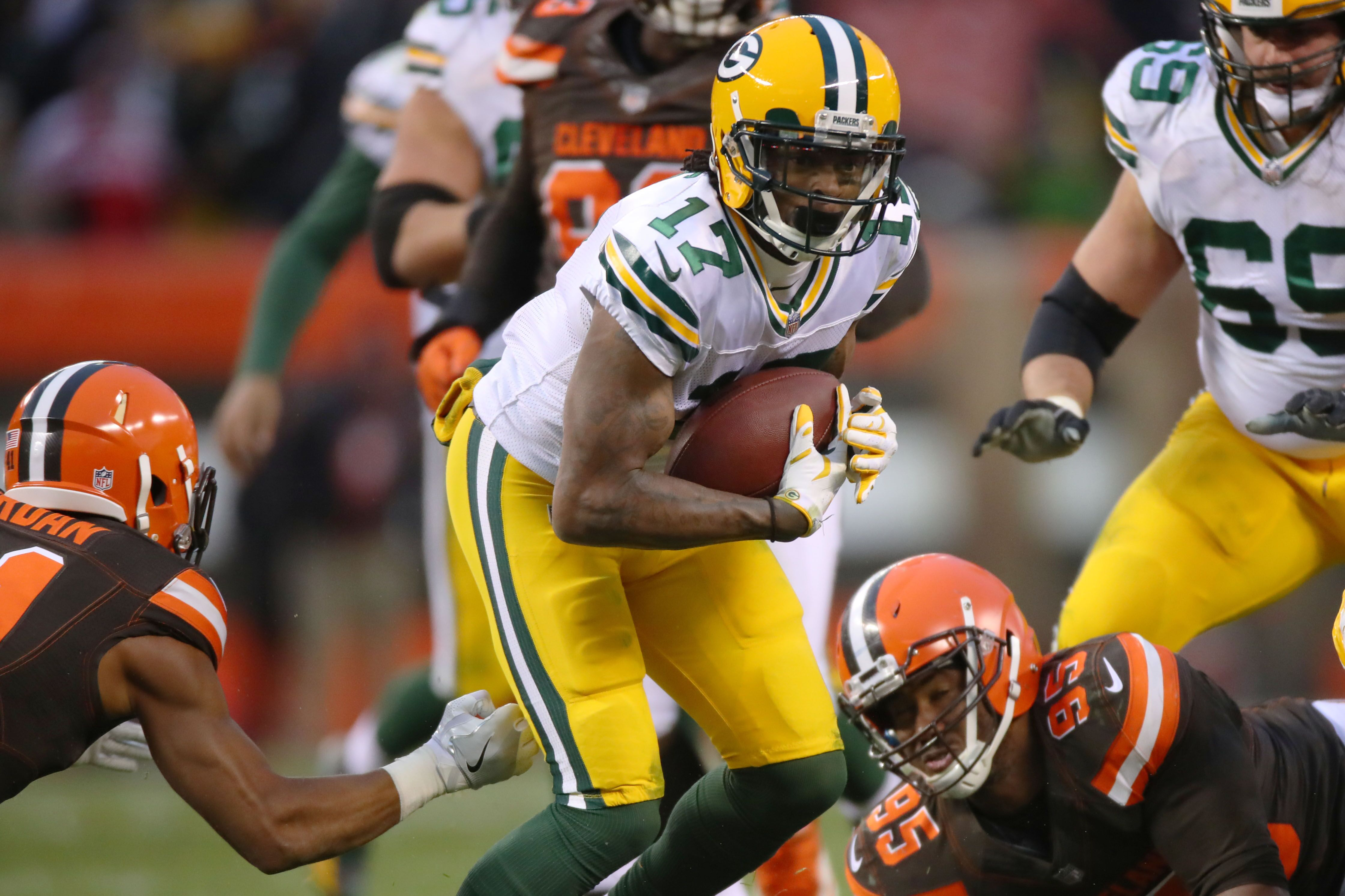 889692920-green-bay-packers-v-cleveland-browns.jpg