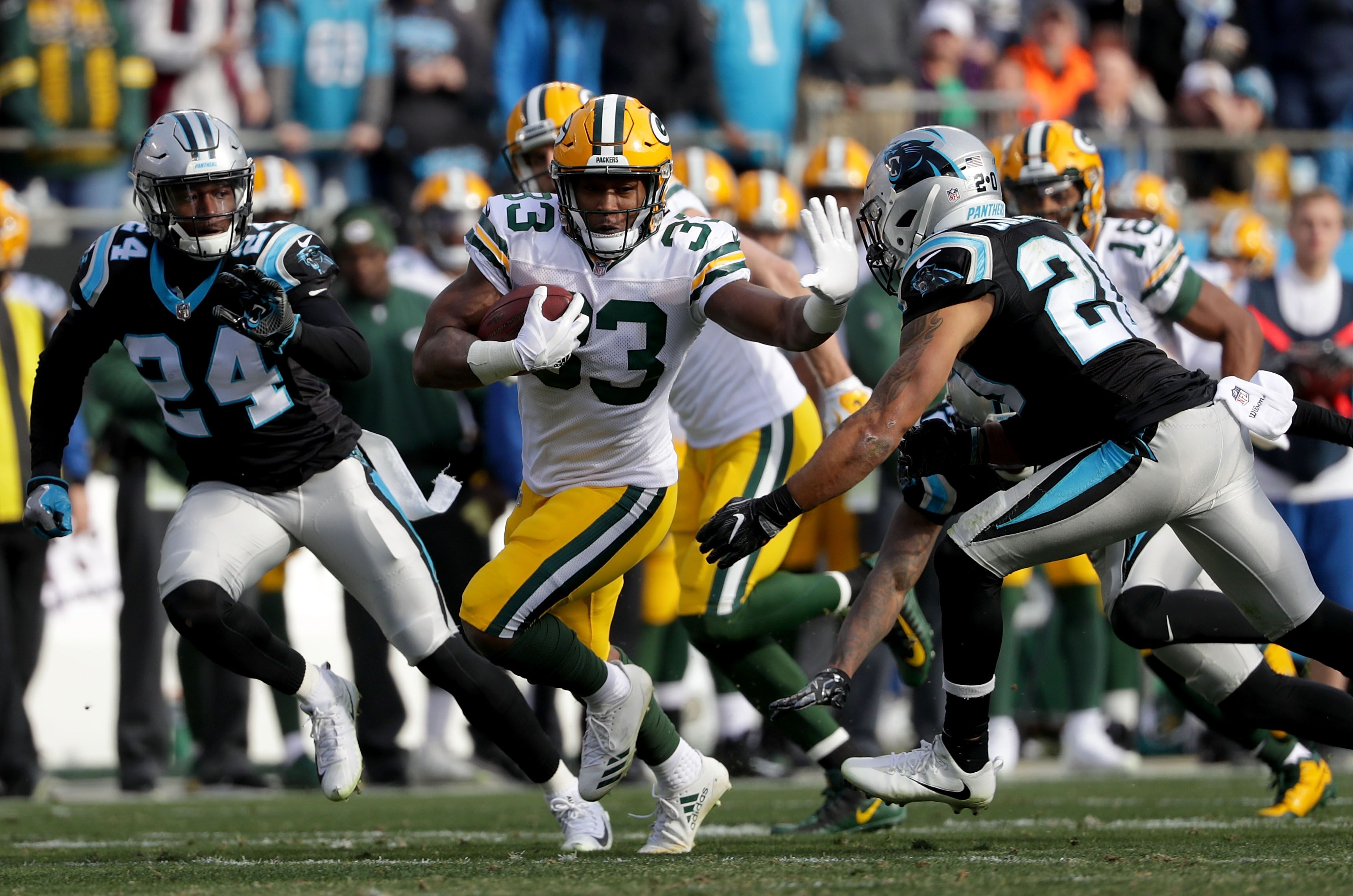 894285170-green-bay-packers-v-carolina-panthers.jpg
