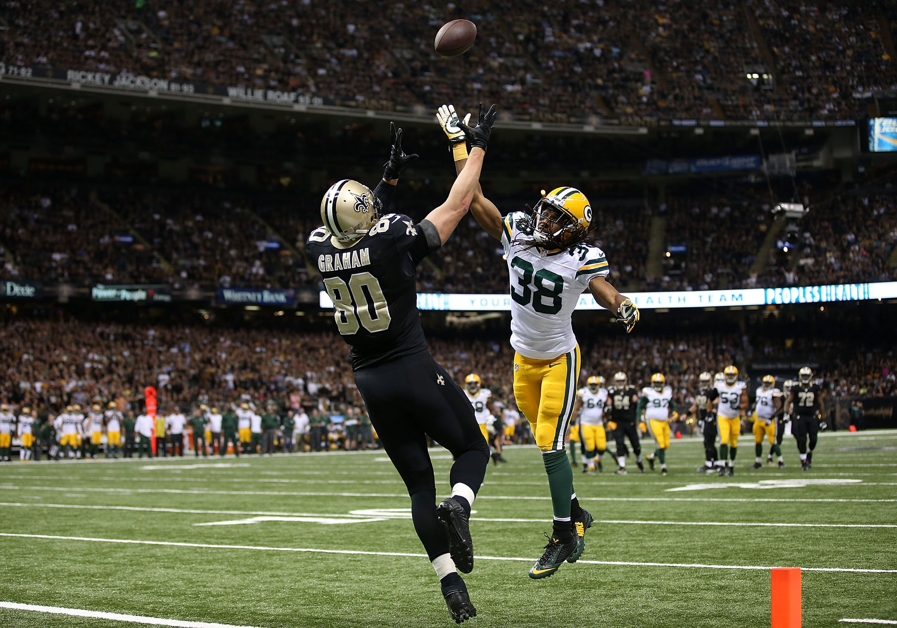 457922388-green-bay-packers-v-new-orleans-saints.jpg