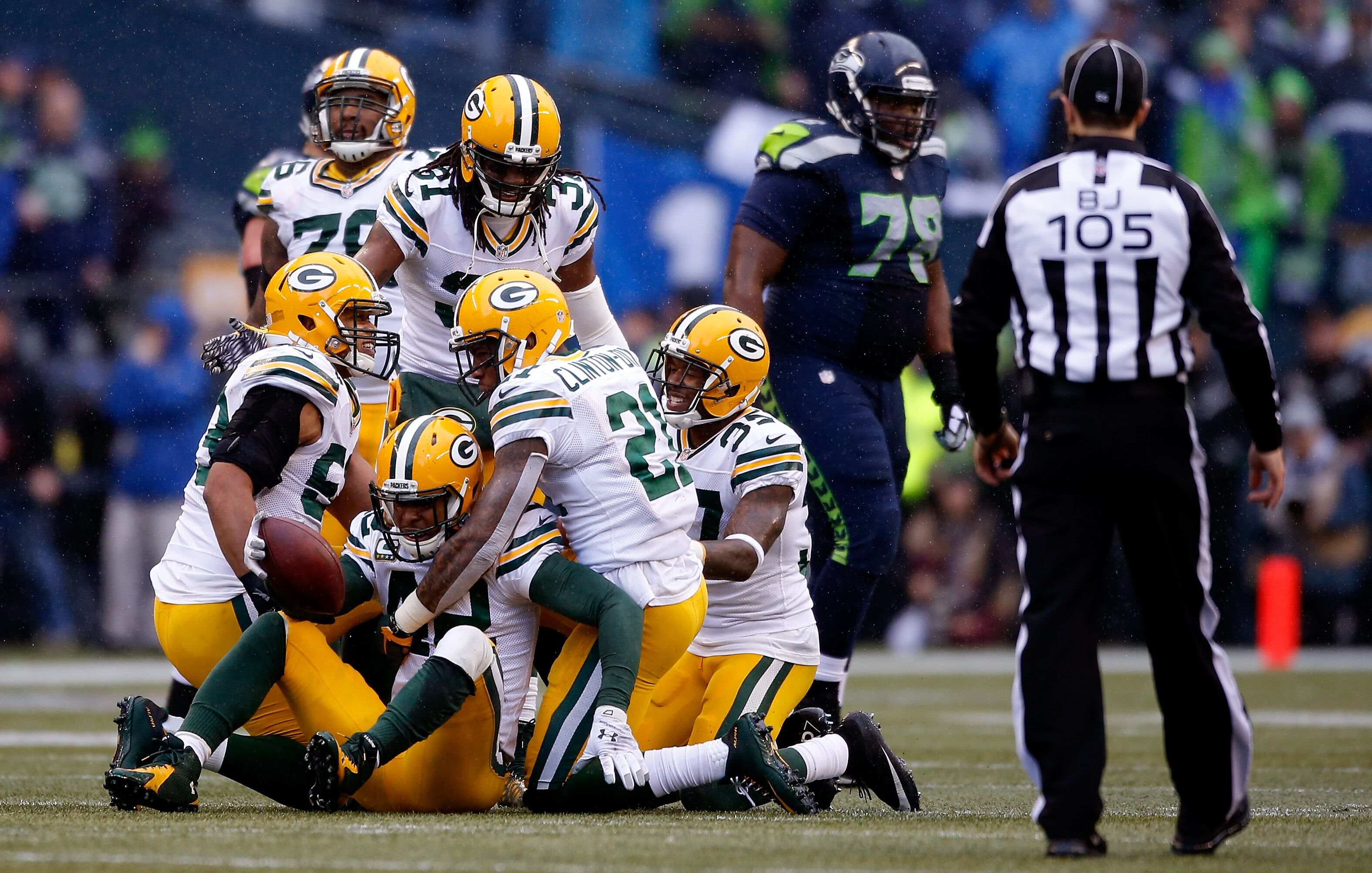 461738206-nfc-championship-green-bay-packers-v-seattle-seahawks.jpg