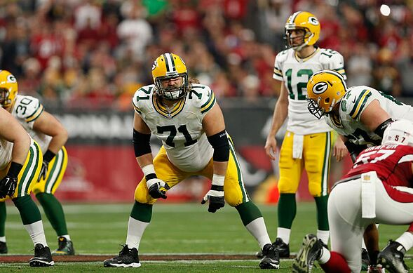 Packers offseason blueprint 5 free agency targets mock draft page 5 4 g josh sitton malvernweather Image collections