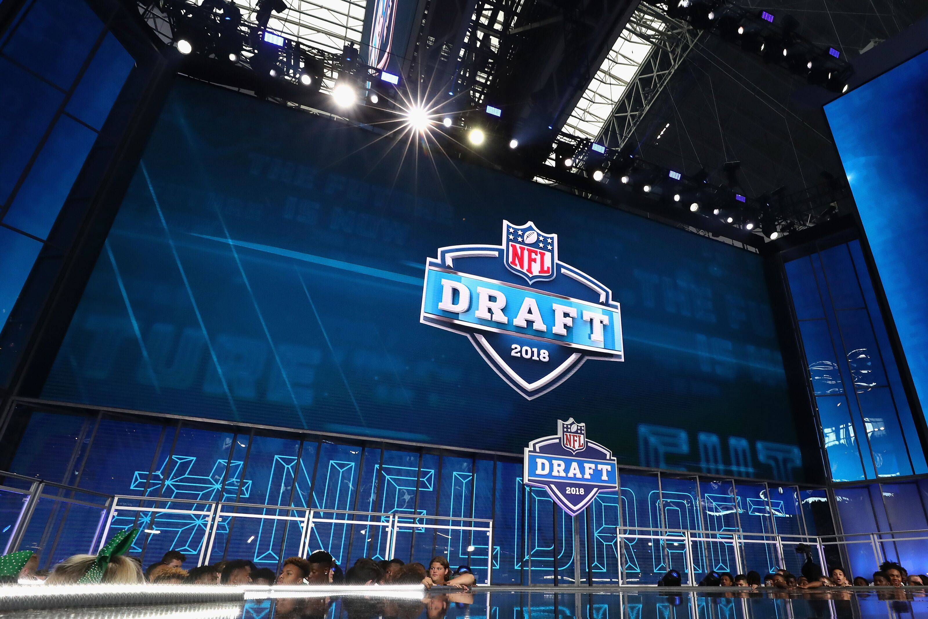 Packers mock draft roundup: T.J. Hockenson a popular choice