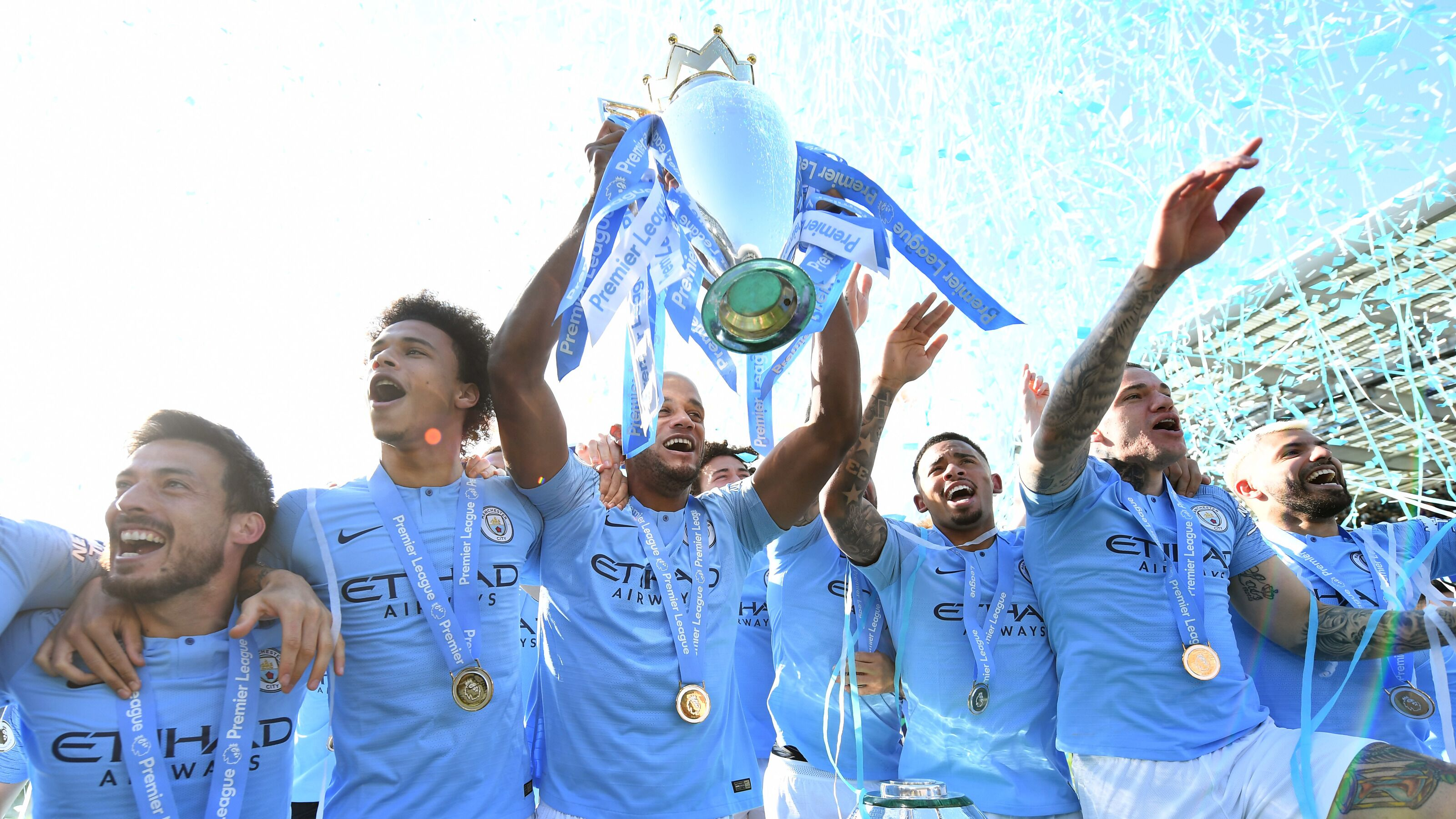 Manchester City: 3 bold predictions after the international break