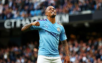 Manchester City: Three Takeaways From 2-2 Draw Against Tottenham