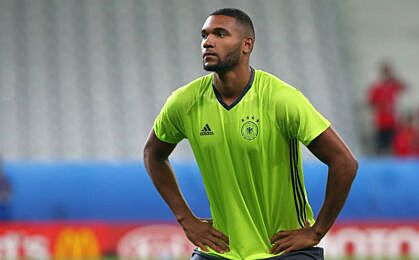 Manchester City Should Target Jonathan Tah