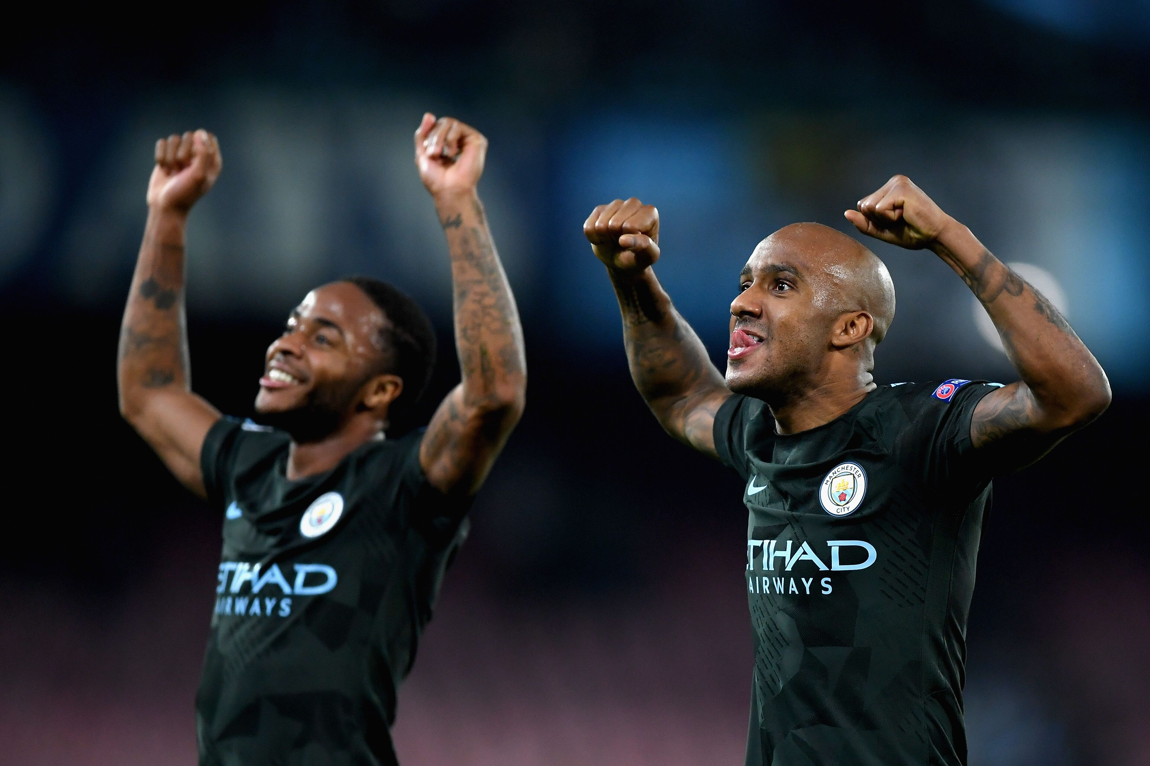 manchester city duo pull out of england squad. Black Bedroom Furniture Sets. Home Design Ideas