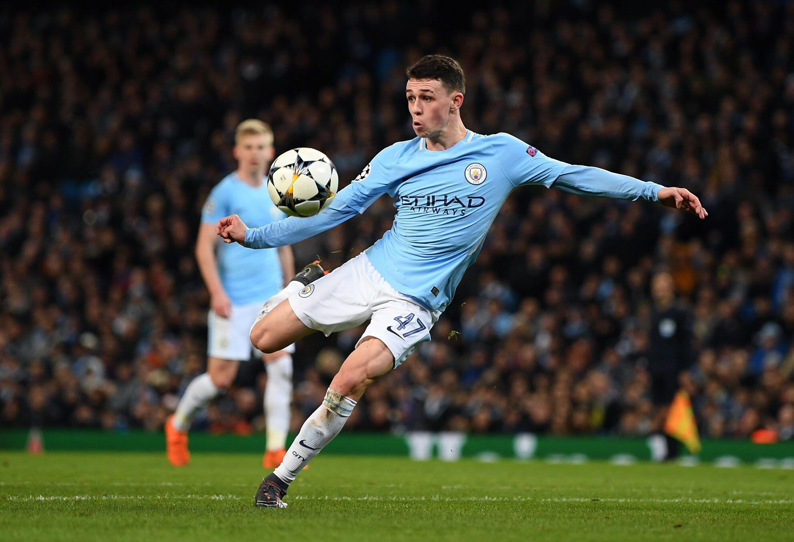 928736568-manchester-city-v-fc-basel-uefa-champions-league-round-of-16-second-leg.jpg