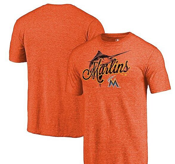 Miami Marlins Holiday Gift Guide dfe34b975