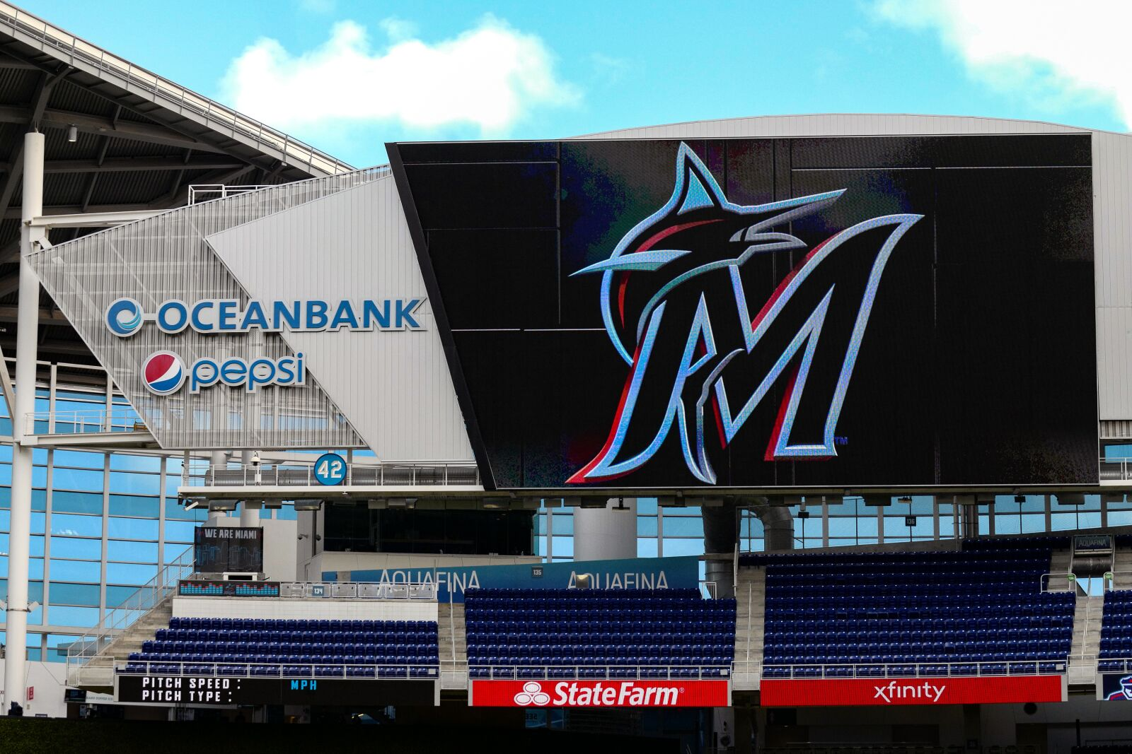 Will Nick Neidert jump to the Marlins main roster in 2020?