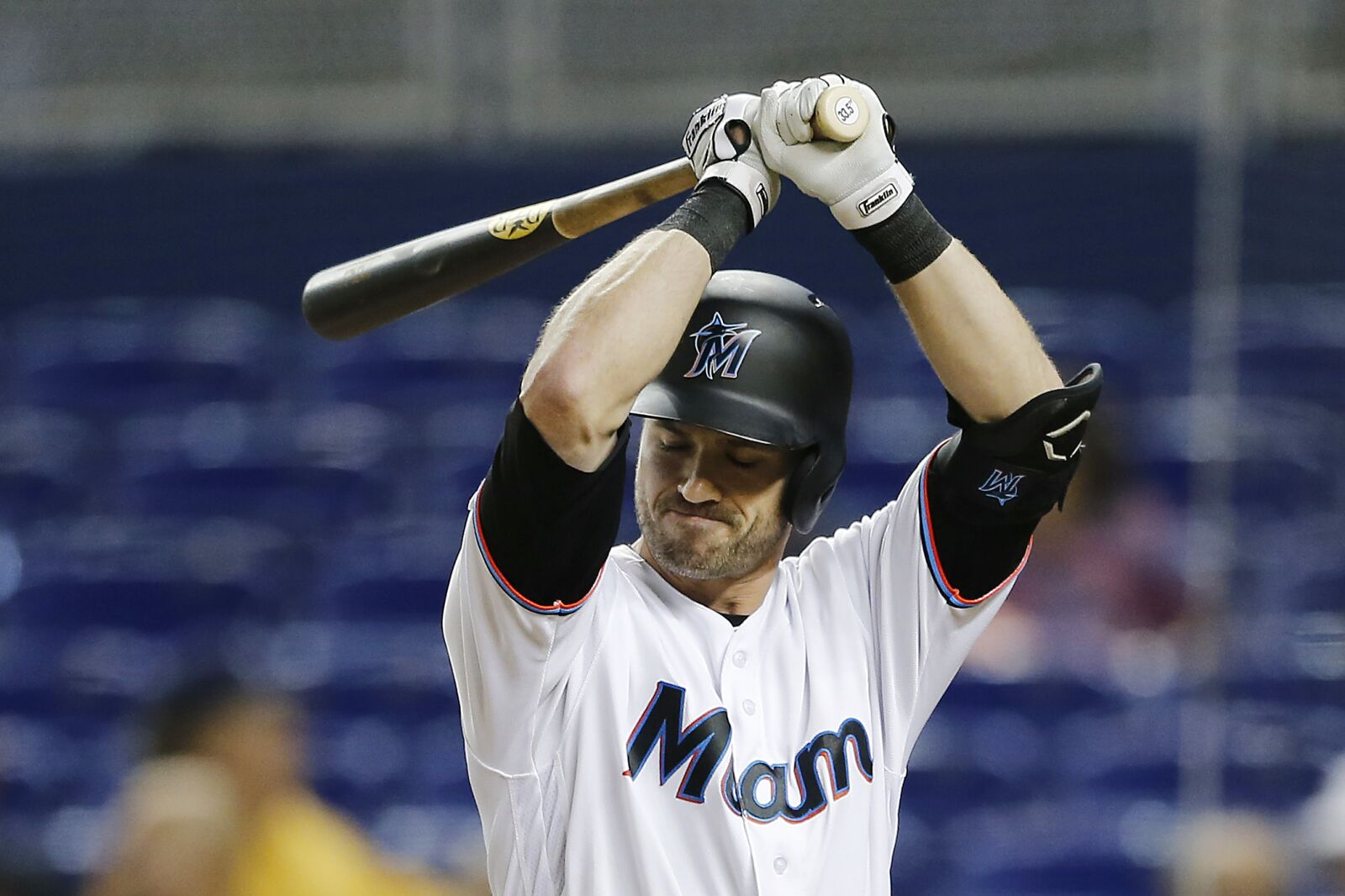 Marlins continue to search for answers after another shutout loss