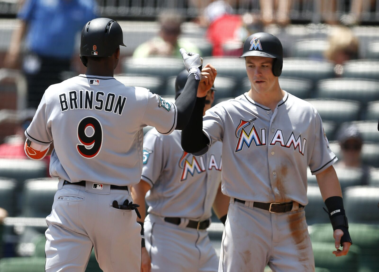 Which Current Marlins Player Will Be On The 2025 Roster?