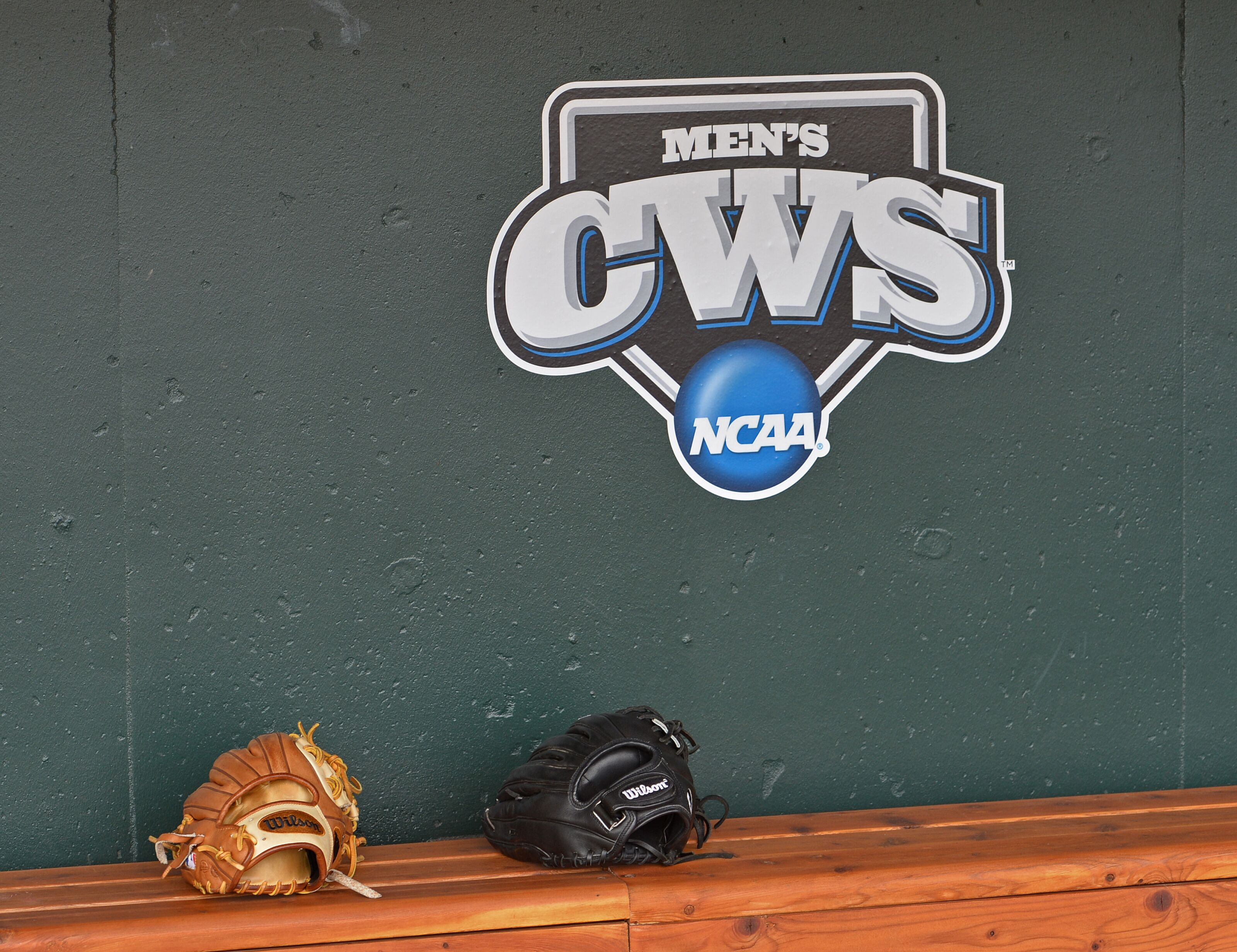 Mississippi State baseball is undefeated in New Dudy Noble Field
