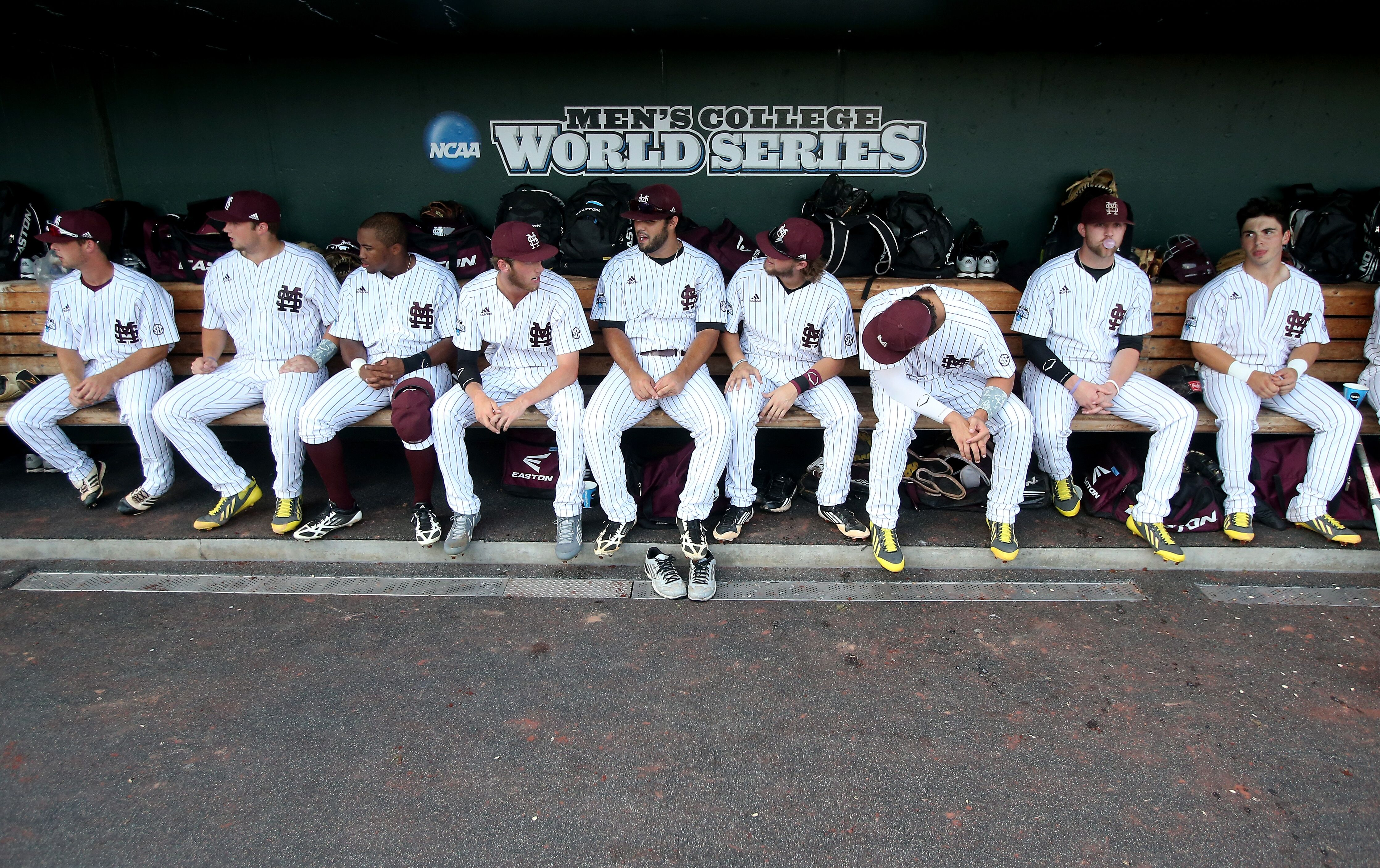 171463732-college-world-series-ucla-v-mississippi-state-game-one.jpg