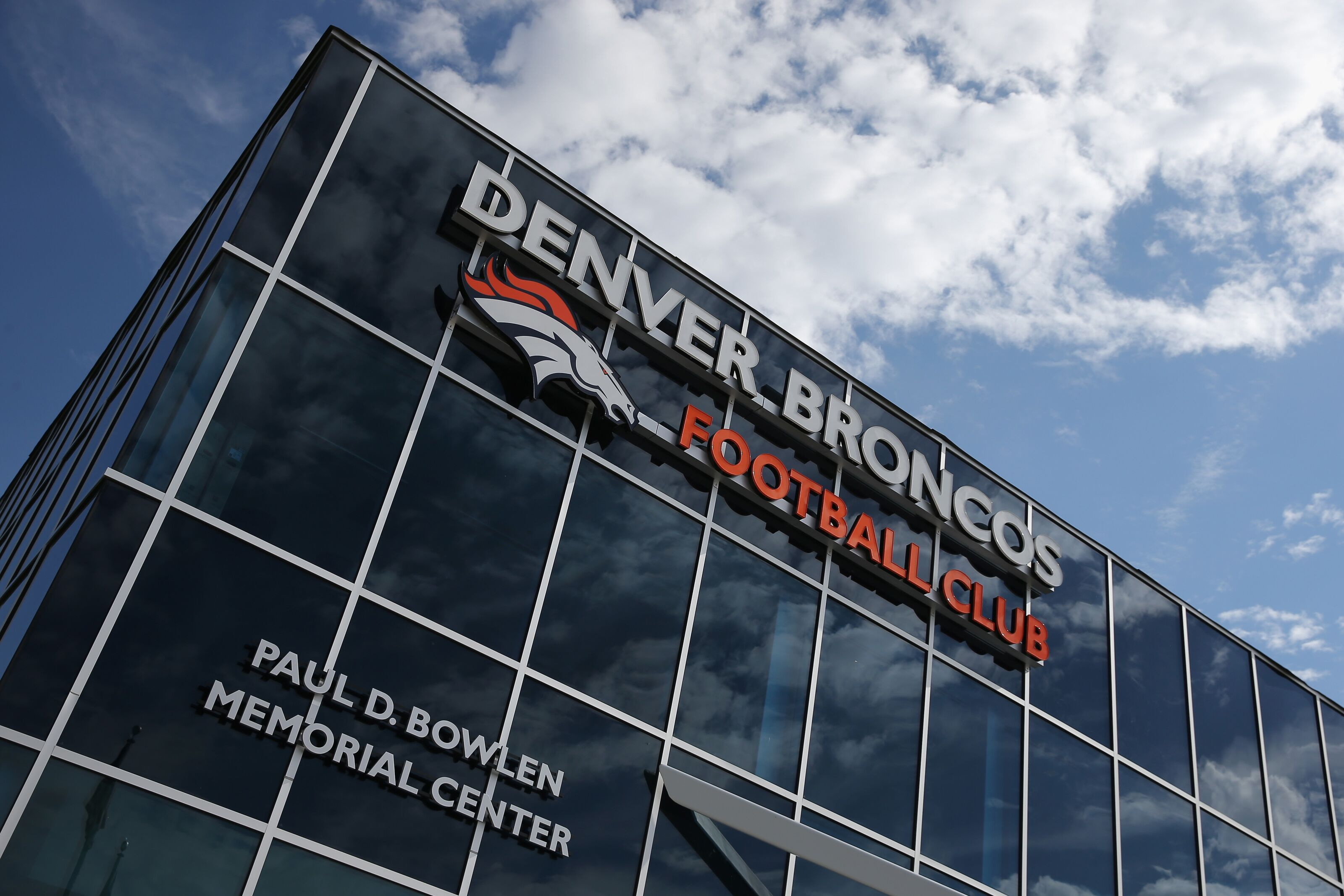 Denver Broncos Free Agency Review and Draft Preview