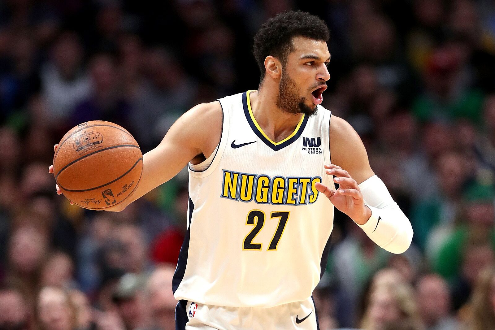 Five Must See Denver Nuggets Games In The 2018-2019 Season