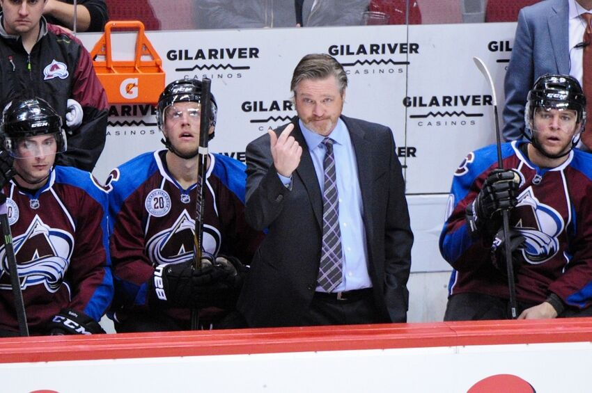 5e144c83aa3 colorado avalanche trade rumors one month from deadline