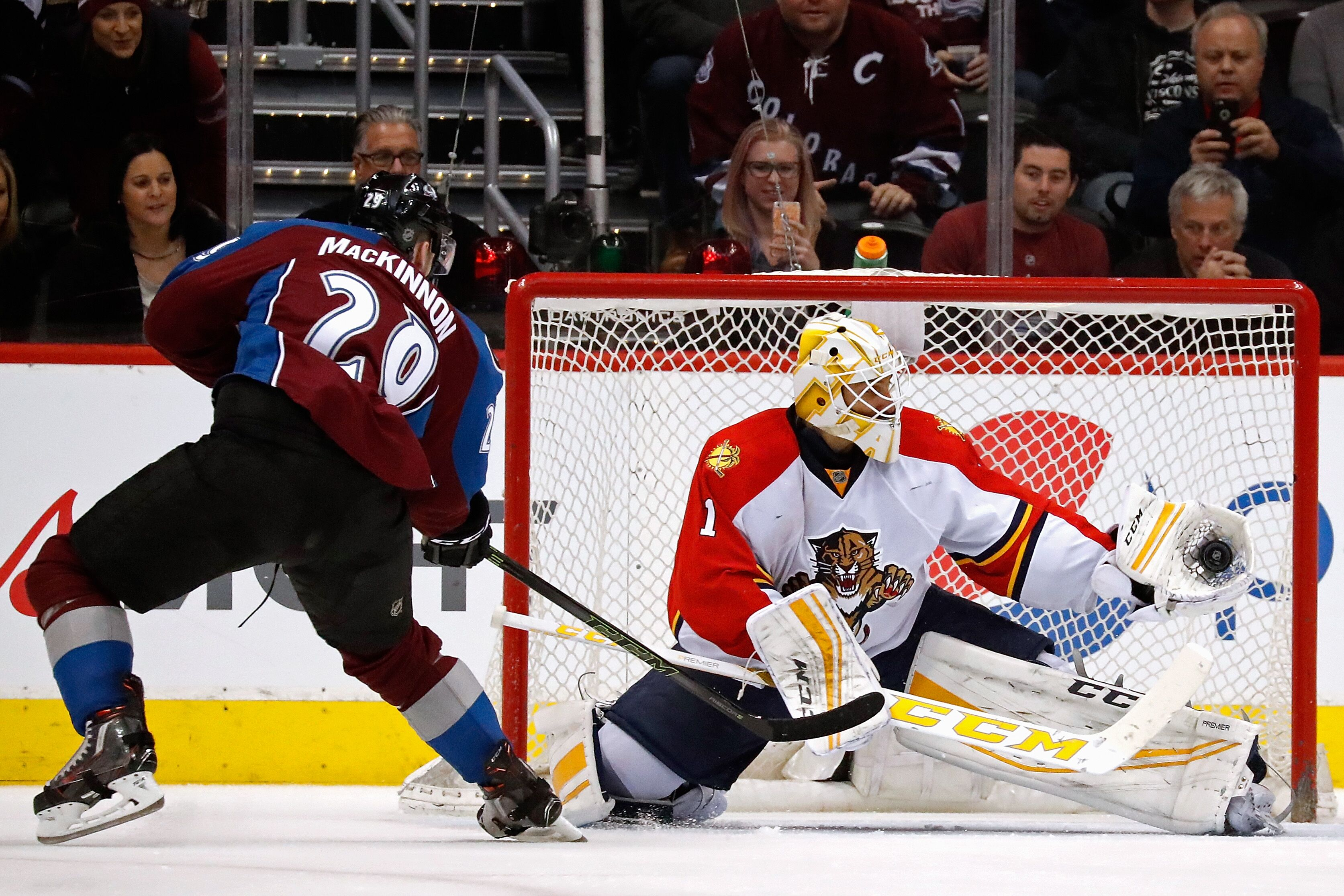 513622768-florida-panthers-v-colorado-avalanche.jpg