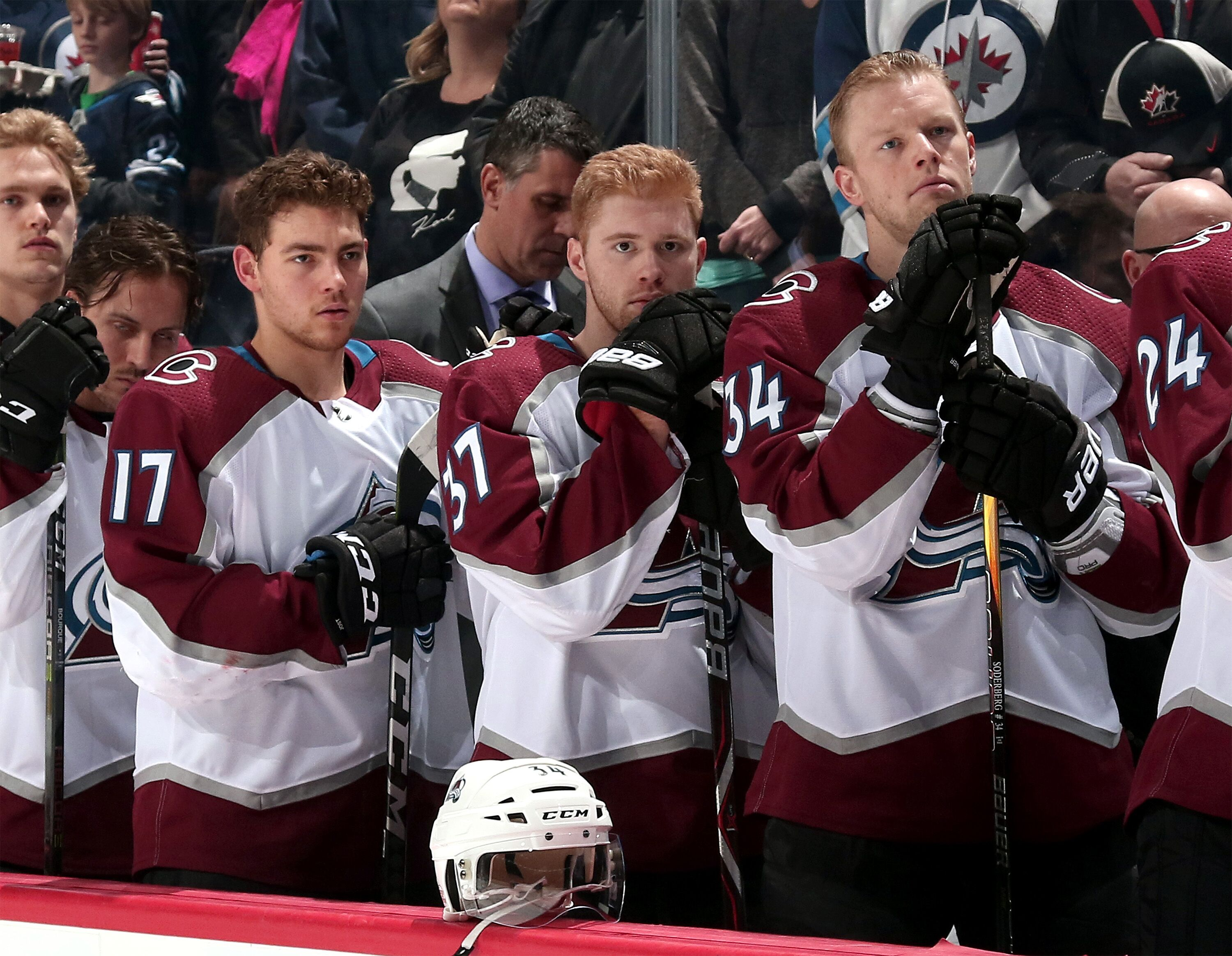 919147312-colorado-avalanche-v-winnipeg-jets.jpg