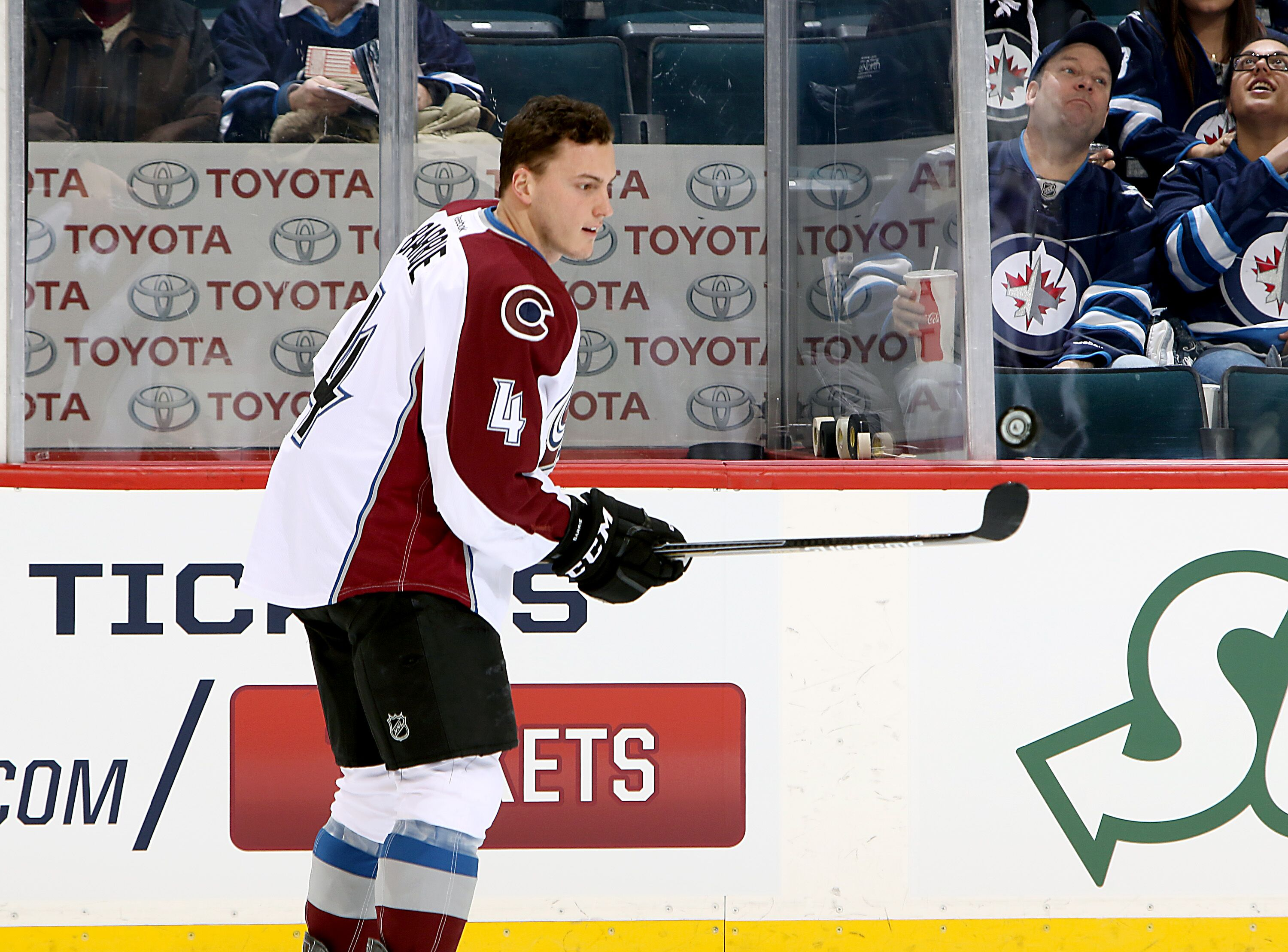 505579338-colorado-avalanche-v-winnipeg-jets.jpg