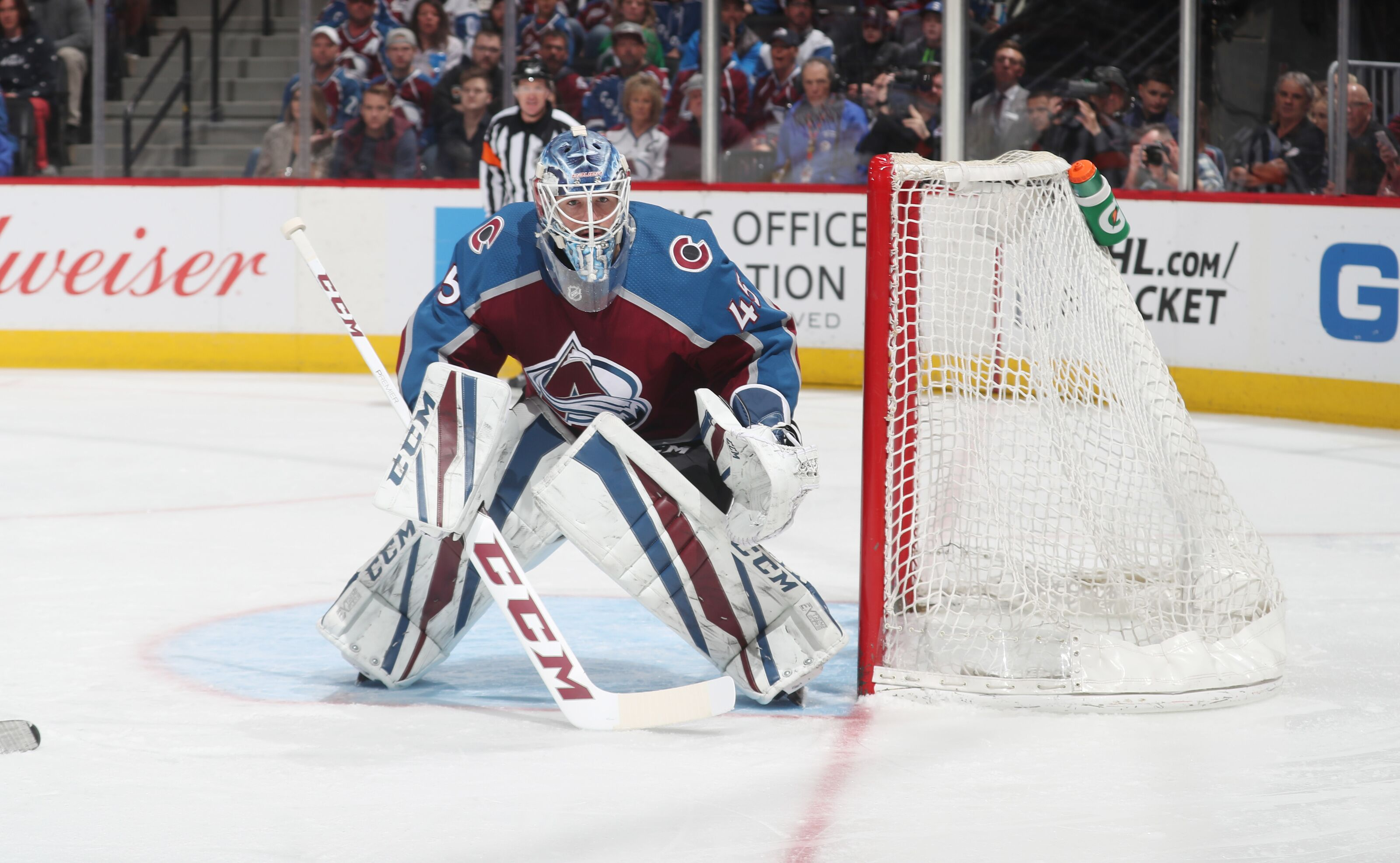 943910218-st-louis-blues-v-colorado-avalanche.jpg