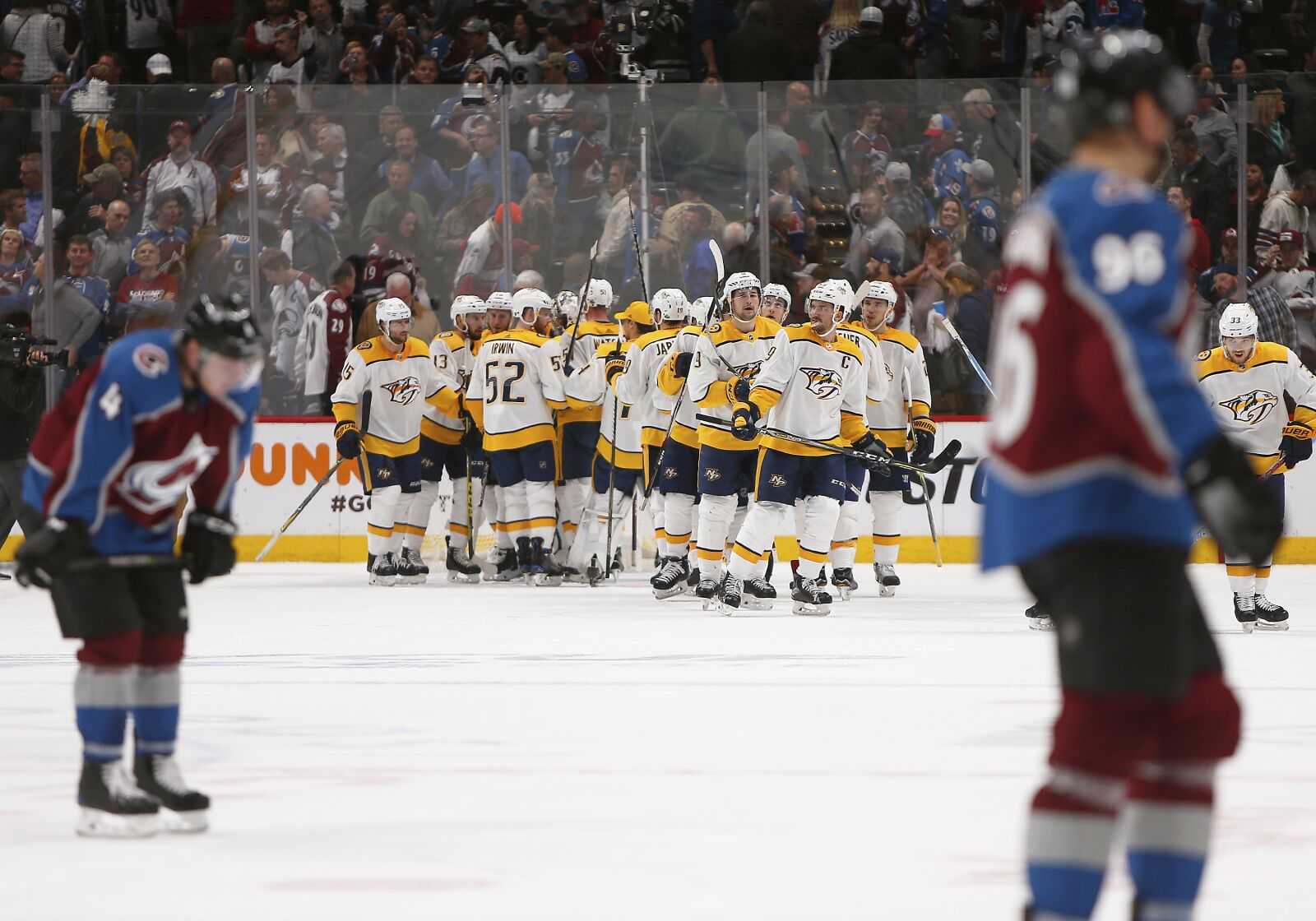 948415162-nhl-apr-18-stanley-cup-playoffs-first-round-game-4-predators-at-avalanche.jpg